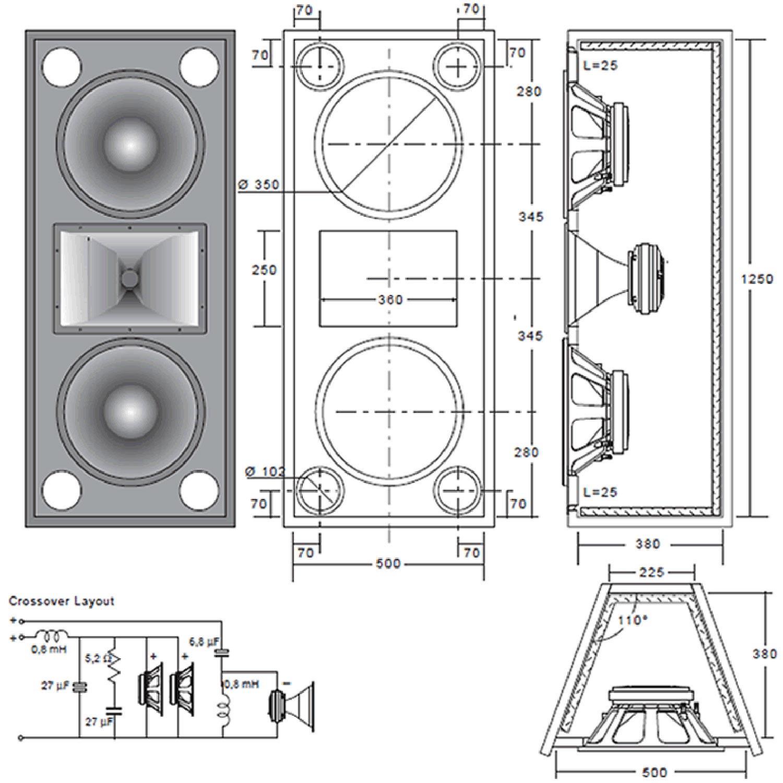 how to make pdf audio