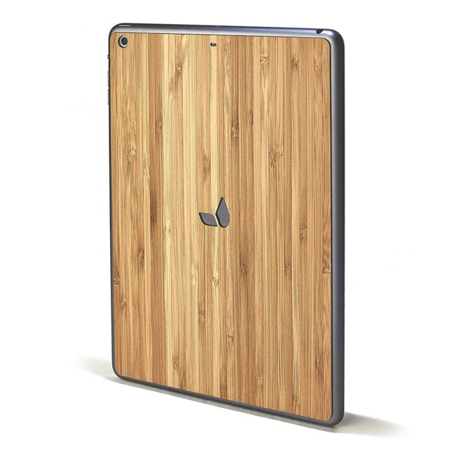 BAMBOO IPAD BACK - AIR