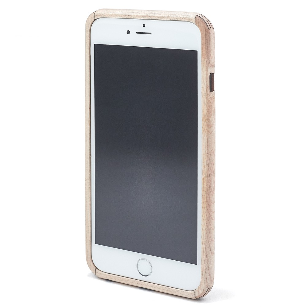 MAPLE iPHONE BUMPER - IPHONE-6-6S-PLUS