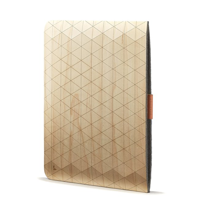 Maple Sleeve - IPAD-AIR-IPAD-PRO-9-7-IPAD-2017
