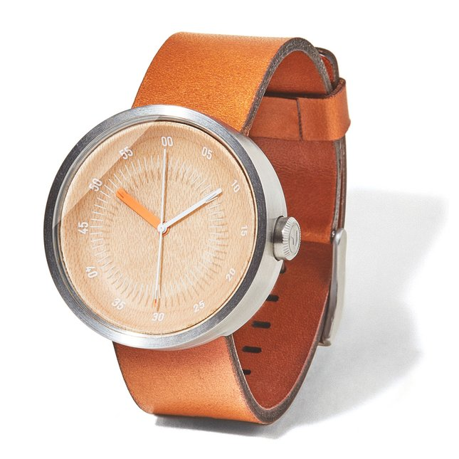 Maple Watch 02 -
