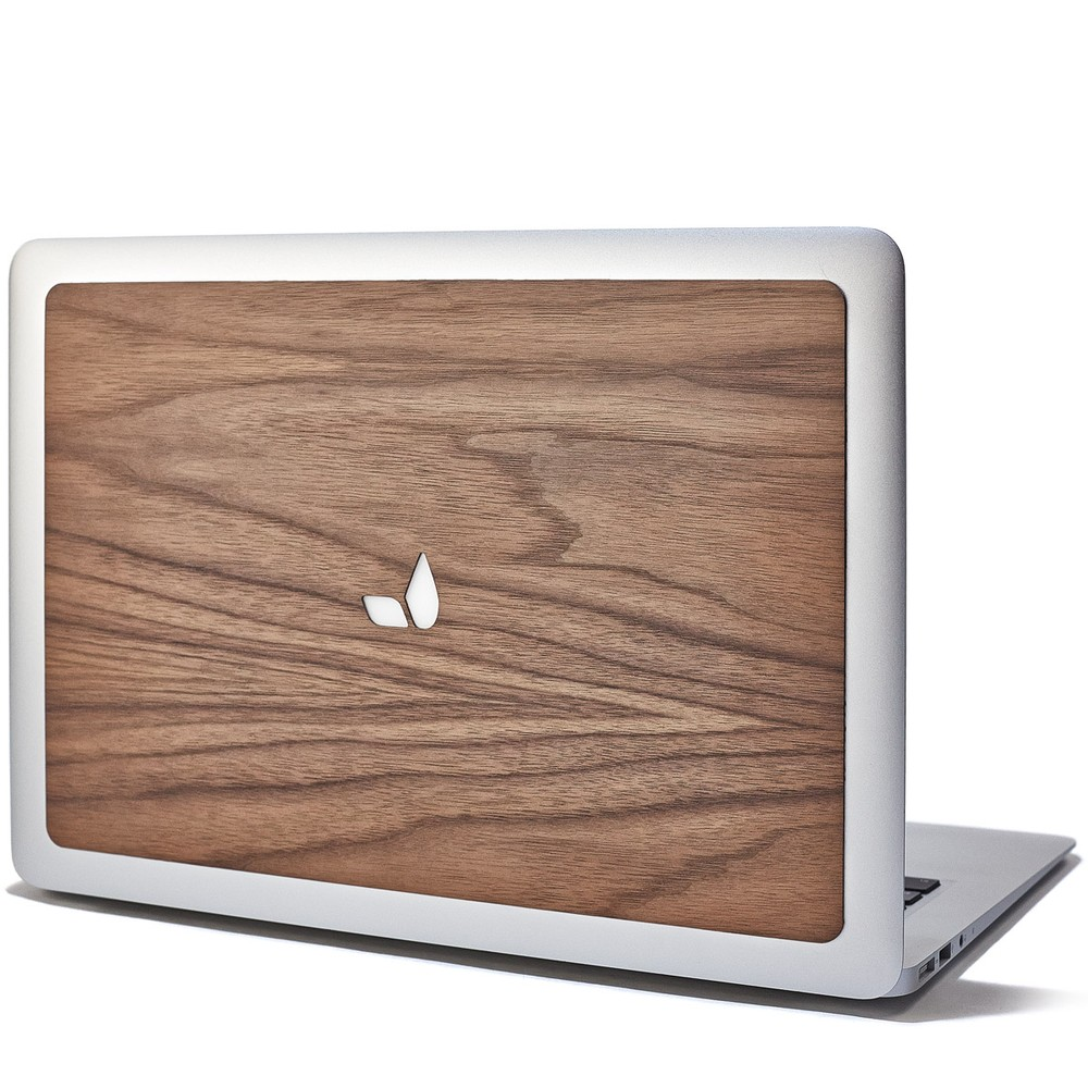 WALNUT MACBOOK BACK - 15-INCH-MACBOOK-PRO